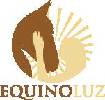 EquinoLuz