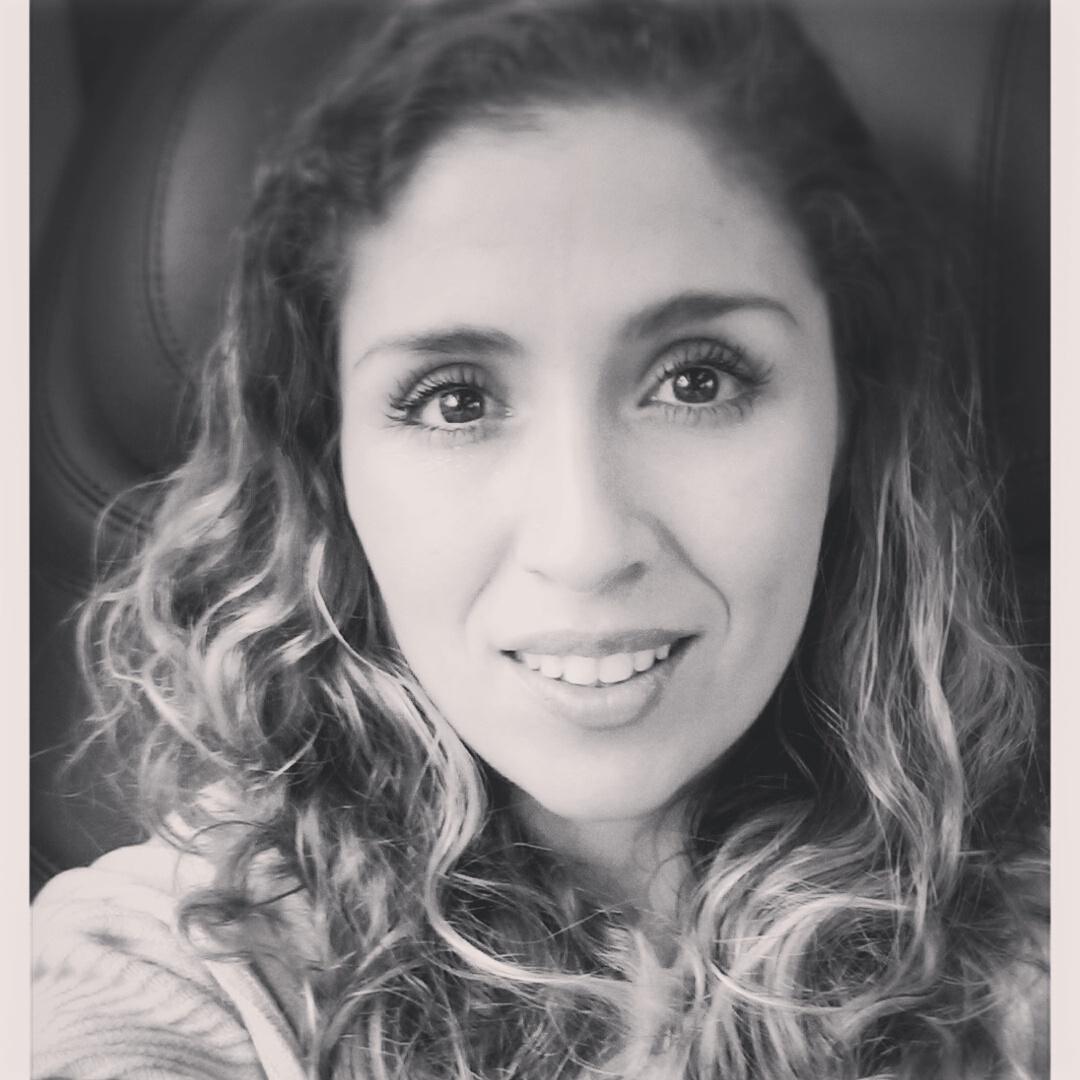 Ursula Culebro