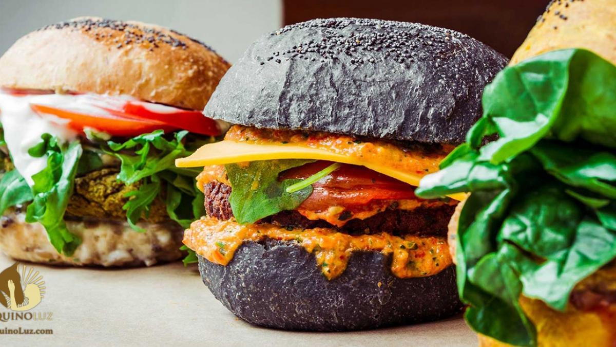 flower-burger-panini