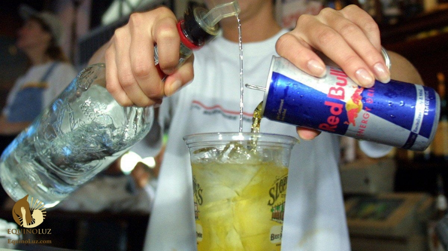 Red-bull-and-Vodka