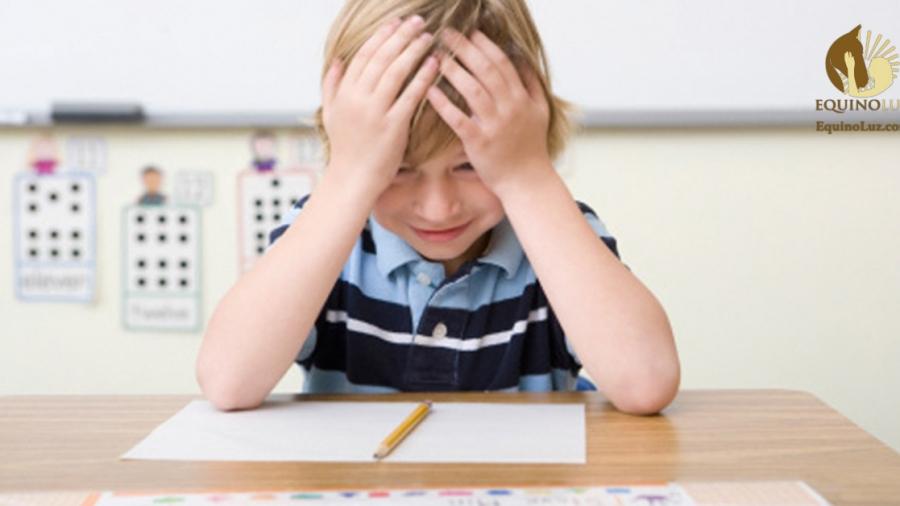 adaptar-evaluaciones-para-ninos-TDAH-tdahytu.es_