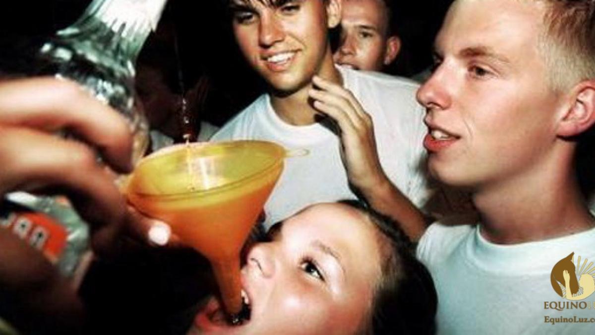 alcoholismo_jovenes