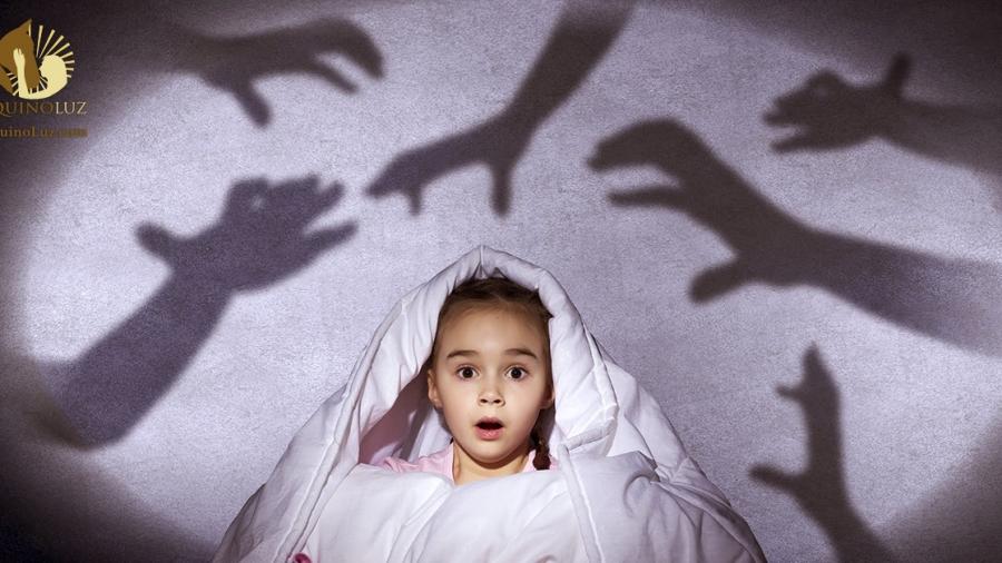 miedo_niños